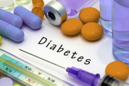 Susu Kambing Etawa Guna Mengobati Diabetes